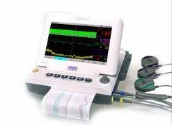 Ibaby 10x Foetal Monitor
