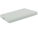 White Uhf Card Reader, Idts-105 Udr