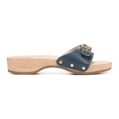 Sandal Sole Womens Sandals Sole Manufacturer From Kanpur