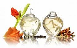 Vetiver Agarbatti Fragrance