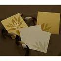 NC549 Wedding Cards