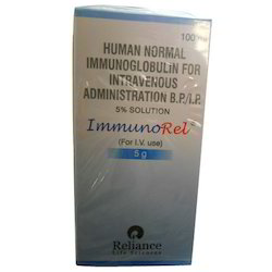 Immuno Rel Injection