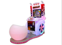1 Player Gourmet Coaster Game