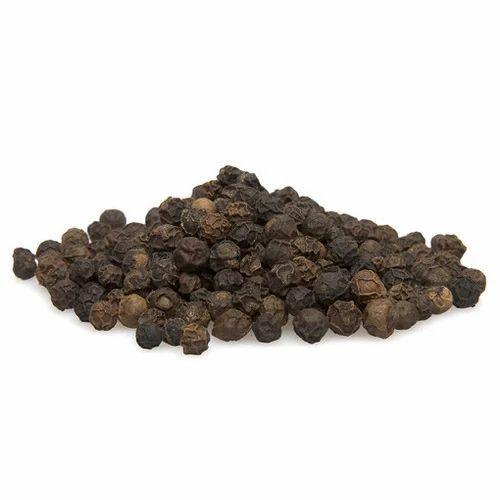Asta Black Pepper