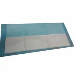 Medical Disposable Underpad
