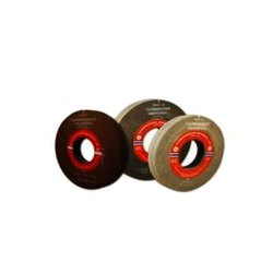 Roll Grinding Wheel