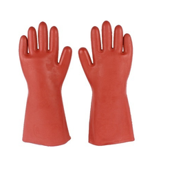 36 KV Class 4 Electrical Safety Gloves