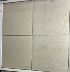 Kajaria Plain Eternity Vitrified Tiles