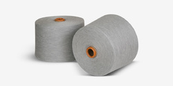 Polyester Cotton Melange