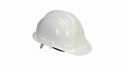 Udyogi Helmet