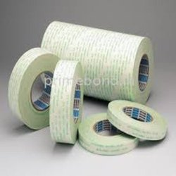 NITTO 512 Tapes Low VOC''s