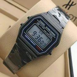 44d6bbd4b Casio Digital Watch - Casio Digital Watch Latest Price, Dealers ...