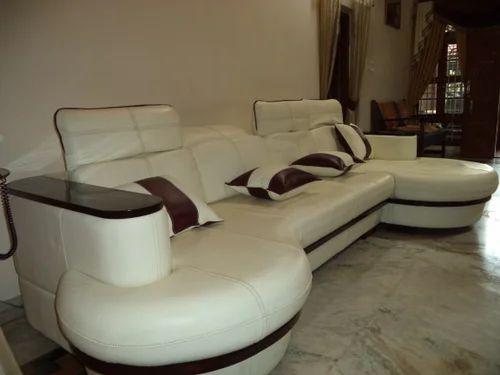 meet 19f78 ea25d Comfortable Sofa Sets