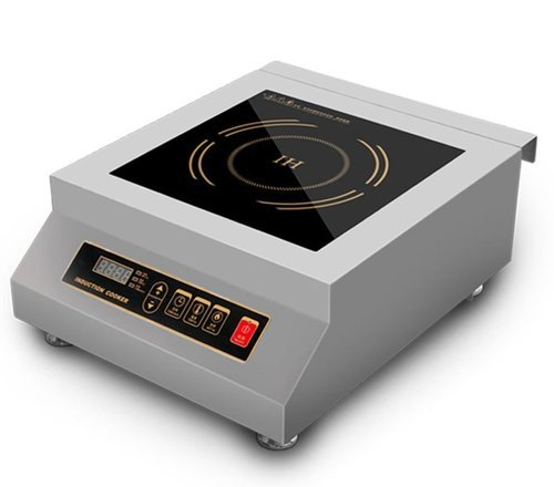 Electric Induction Cooktop Size 22 2 X 15 7 8 Inches