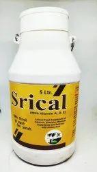 Veterinary Calcium