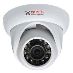 CP Plus IP Dome Camera