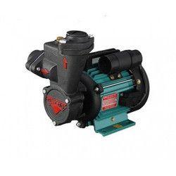 Texmo Monoblock Pump