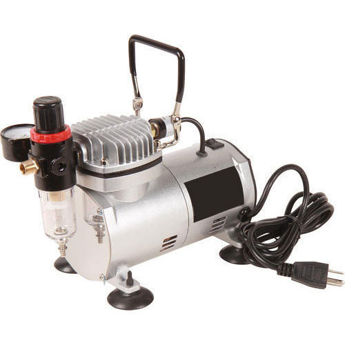 Mini Air Compressor Air Compressor Small Size Small Air
