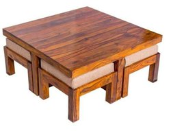 Center Table for Home