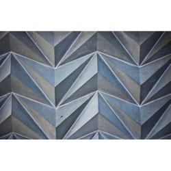 3d Decorative Wall Panel At Rs 3000 Square Feet Surat Id