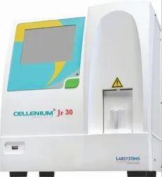 Cellenium 30Jr Hematology Analyzers