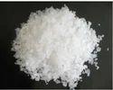 Magnesium Choride