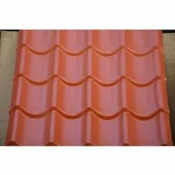 Tile Roof Sheets