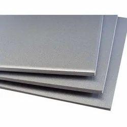 5083 H112 Aluminium Plate