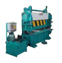 Automatic Pillar Press Break Machines, Capacity: Upto 150 Ton