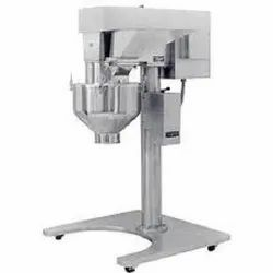 Multi Mill, Automation Grade: Automatic, Model Name/Number: UVRAX100