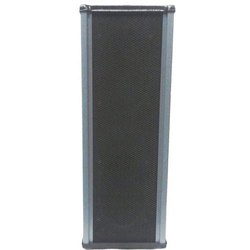 PEARL PMC15T Speaker Column (Double Speaker)
