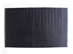 Gym mat for Home Workouts