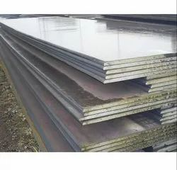 Inconel 718 UNS N07718 Plate