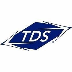 TDS Return Services