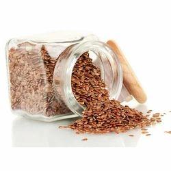 Lin Seed & Flax Seed