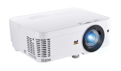 ViewSonic XGA Short Throw Projector - PS501X