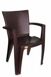 National Boss Restaurant Chairs