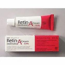 Tretinoin Retin-A