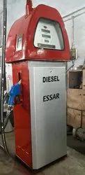 Midco Dispensing Pumps