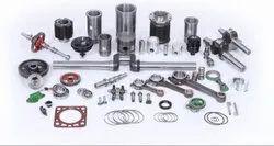 Petter Spare Parts