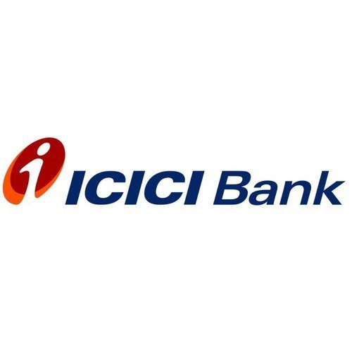 Real Time Settlement ICICI Bank AePS, Relevant Vintrade