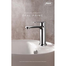 Jaquar Opal Water Tap