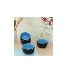 Ceramic Dal Bowl
