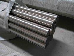31803 Duplex Steel Round Bar