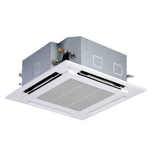 Cassette Air Conditioner, For Office Use, Capacity (in Tons): 1.5, Rs 60000 /piece | ID: 16853842955