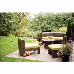 Garden Landscape Design Service