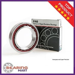 FAG Angular Contact Bearings