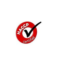 HACCP ISO 22000 Certification Process