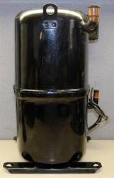 Emerson Compressor CR47KQM