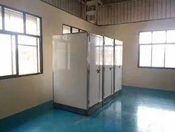 Toilet Unit 3'0